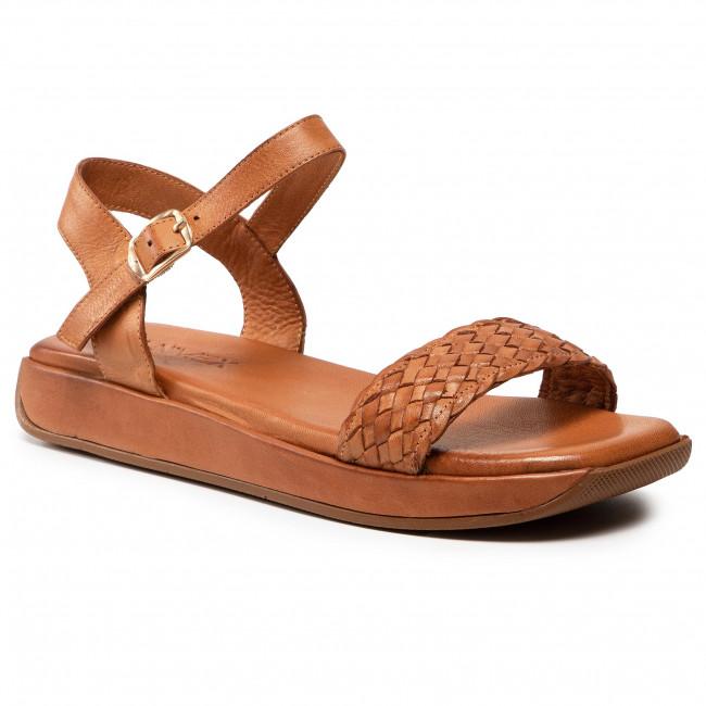 Sandals ANN MEX - 0008 Tabaka