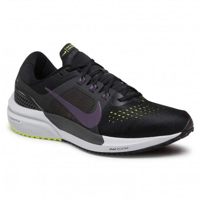 Footwear NIKE - Air Zoom Vomero 15 CU1856 006 Black/Dark Raisin ...