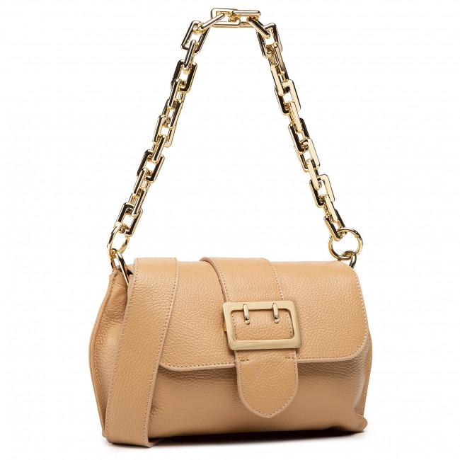 Handbag CREOLE - K10796  Beige