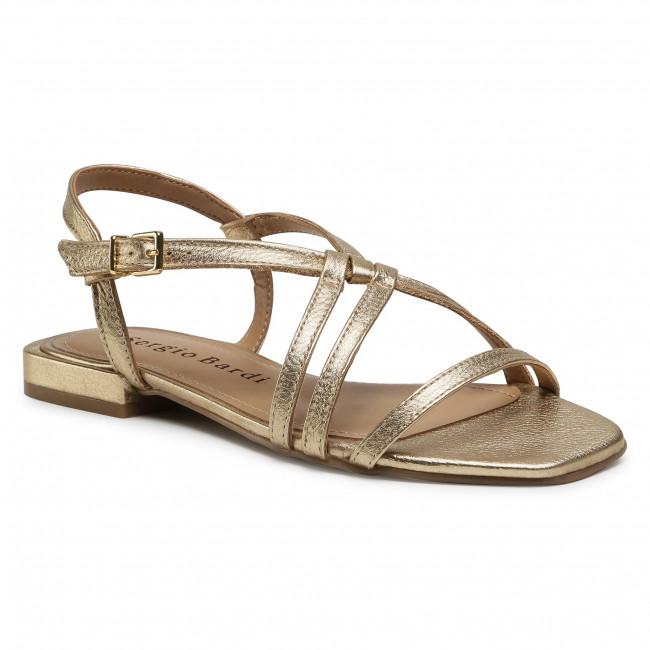 Sandals SERGIO BARDI - SB-24-11-001069 711