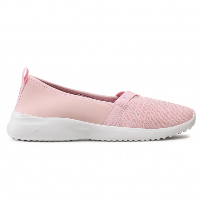 Shoes PUMA - Adelina 369621 13 Pink Lady/Light Lavender