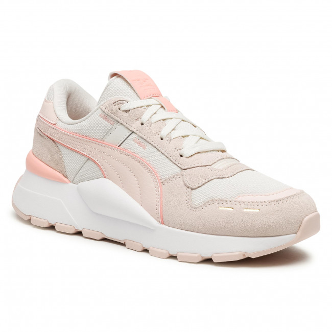 Trainers PUMA - Rs 2.0 Femme Wn\'s 374958 02 Marshmallow/Eggnog/CloudPink