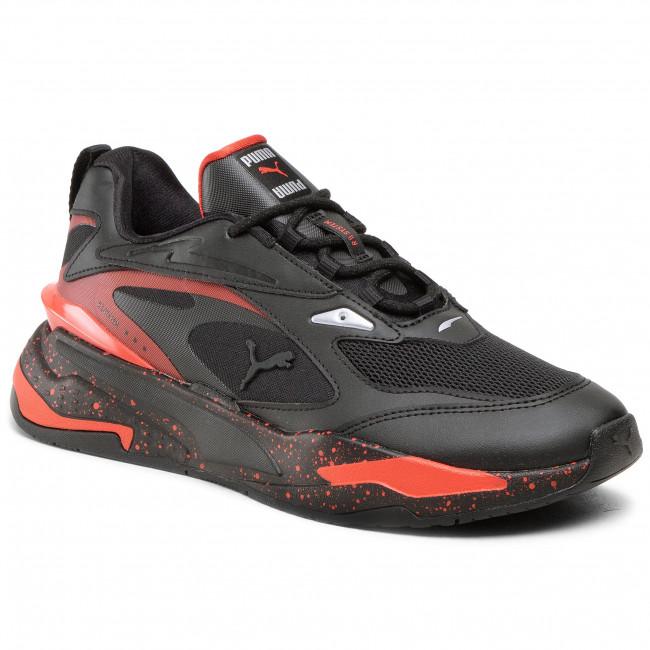 Trainers PUMA - Rs-Fast Nano 375640 03 Puma Black/Puma Black