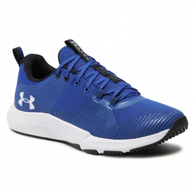 Footwear UNDER ARMOUR - Ua Charged Engage 3022616-400 Blu
