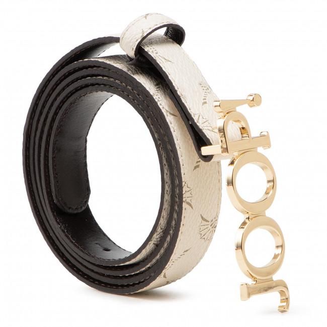 Women's Belt JOOP! - 8300 Offwhite 101