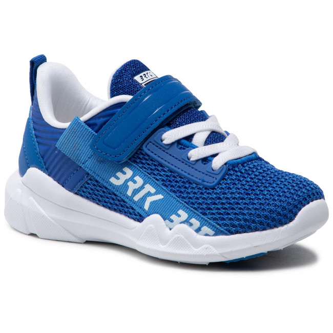 Trainers BARTEK - 15208003  Blue