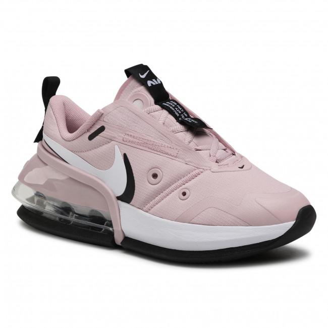 Footwear NIKE - Air Max Up CW5346 600 Champagne/White/Black