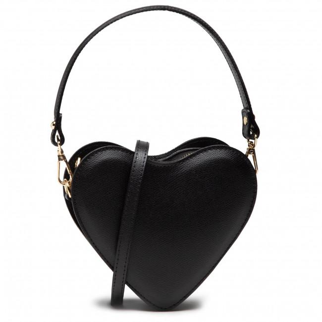 Handbag CREOLE - K10810  Black