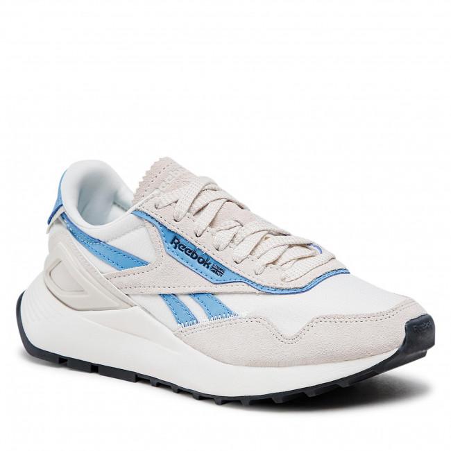 Footwear Reebok - Cl Legacy Az G55285 Stucco/Essblu/Chalk