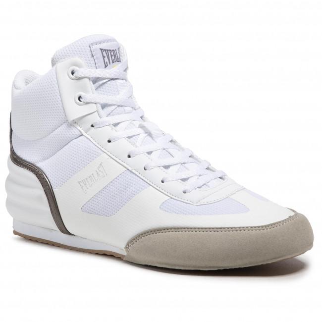Footwear EVERLAST - Evl Shadow 624421-60 Blanc/Argent 33