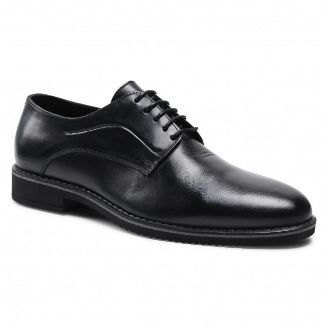 Shoes BADURA - 7823-147 Black
