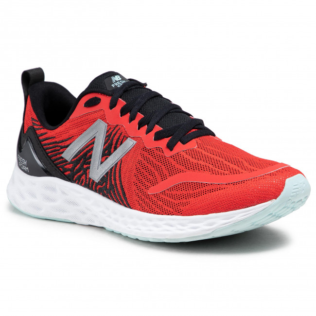 Footwear NEW BALANCE - MTMPOCR Red