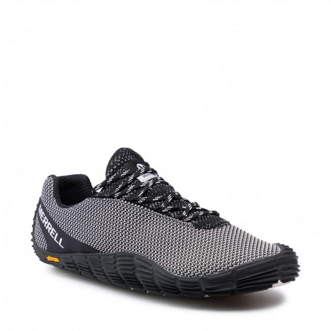 Footwear MERRELL - Move Glove J066431 Black/White
