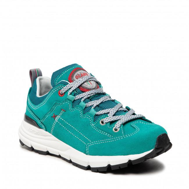adidas sneakers dentelle for women shoes size - Grillo.Btx Laguna ...