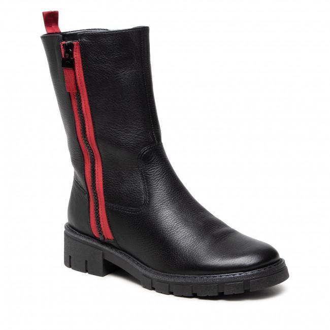 Ankle boots ARA - 12-23133-01 Schwarz