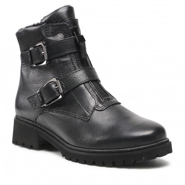 Ankle boots ARA - 12-48887-61 Schwarz