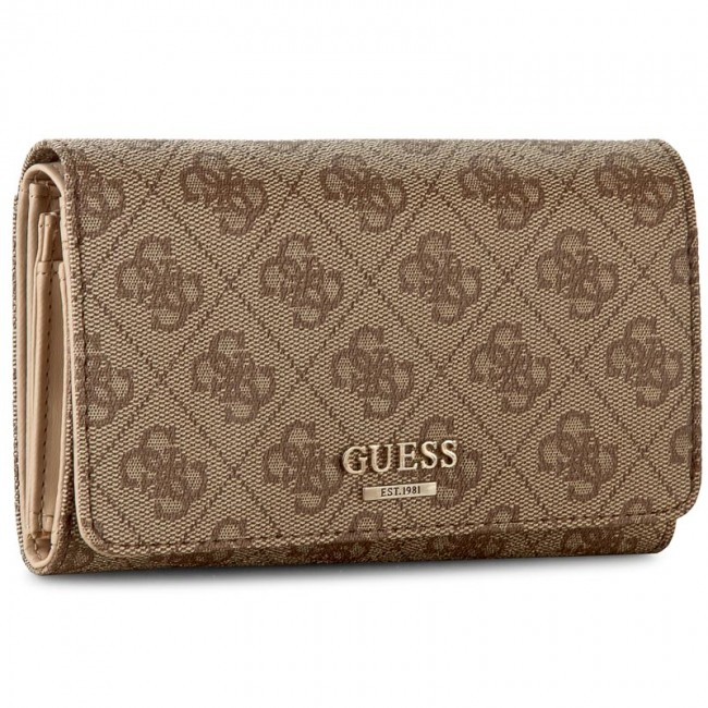 Large Women S Wallet Guess Arianna Sg Slg Swsg64 91450