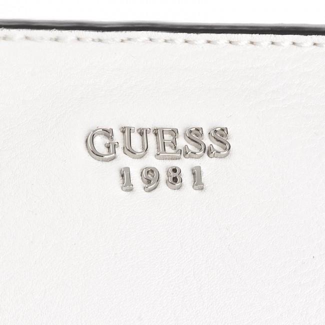 Tasche GUESS Fynn HWWB66 81210 WML
