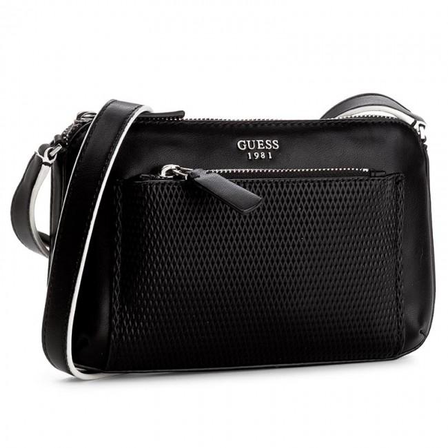 Handbag GUESS Blakley Mini HWVY66 87700 BLA