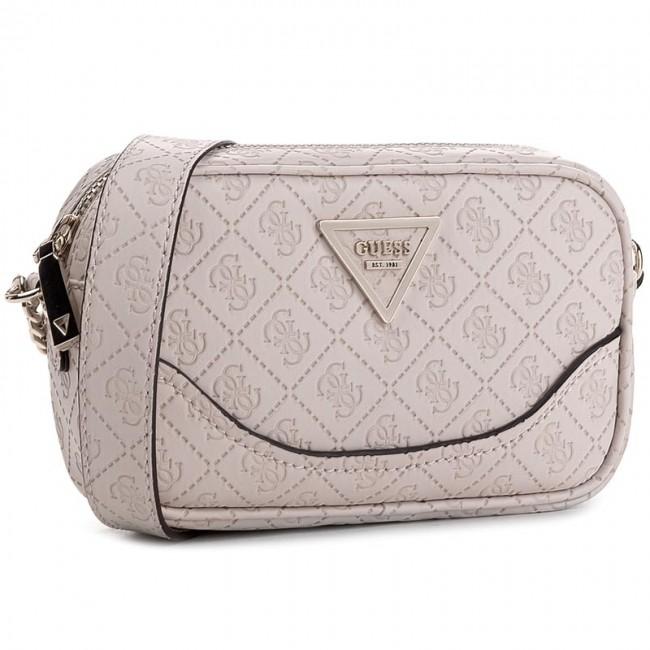 Handbag GUESS Daniella MIni HWSG66 82700 PWD