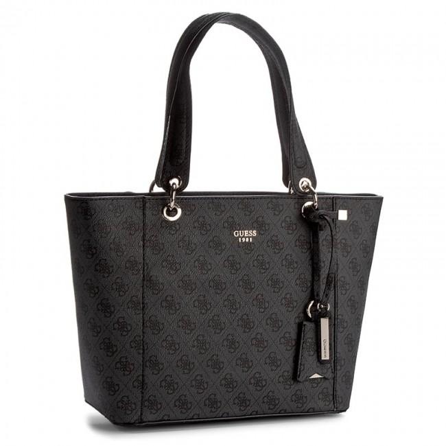 Handbag GUESS Kamryn Tote HWSC66 91230 COA