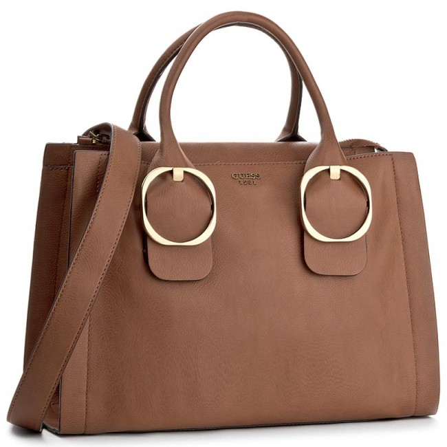 Handbag GUESS - Mooney (VB) HWVB67 84070  COG
