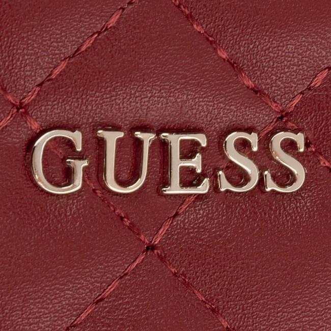 Handbag GUESS Stassie (VG) HWVG67 79060 LIP