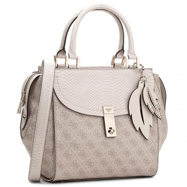 Handbag GUESS - Nissana (SP)  HWSP67 86060  STO