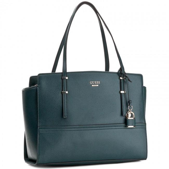 Handbag GUESS - Devyn (VG) HWVG64 21100 FOR