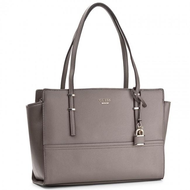Handbag GUESS - Devyn (VG) HWVG64 21100 TAU