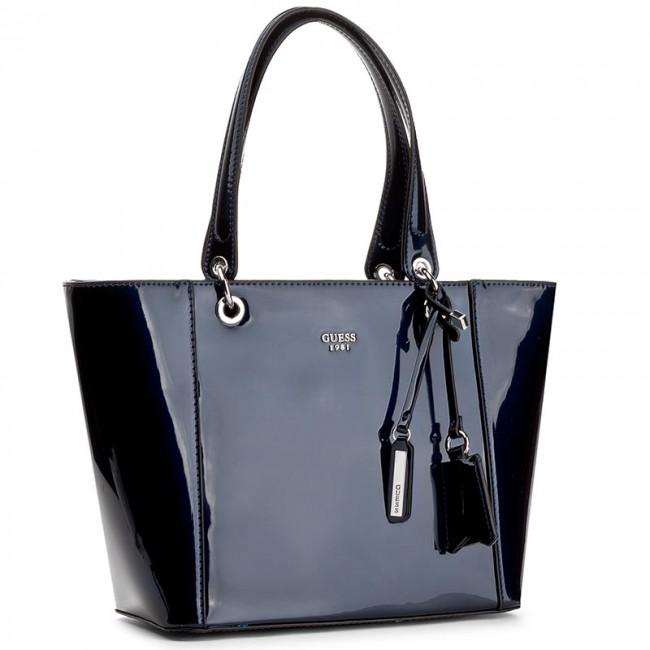 Handbag GUESS - Kamryn (PT) HWPT66 91230  NAV