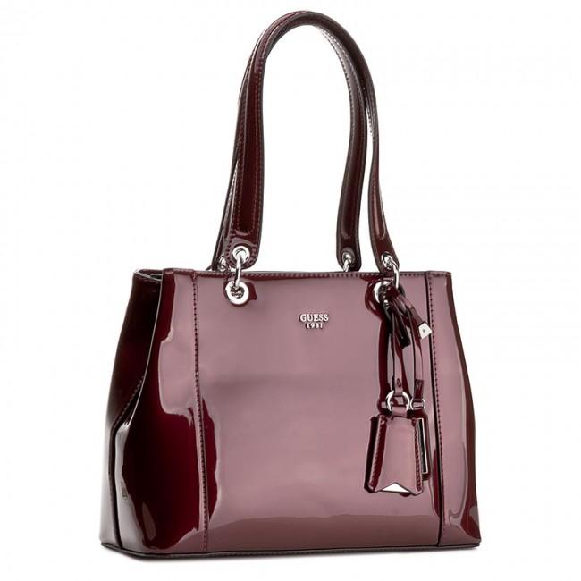 Handbag GUESS - Kamryn (PT) HWPT66 91360  BOR
