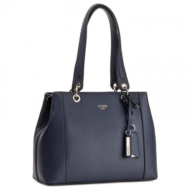 Handbag GUESS - Kamryn (VG) HWVG66 91360  NAV