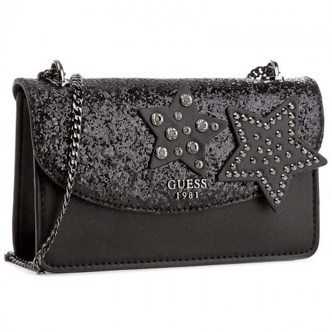 Handbag GUESS - Fall In Love Mini HWGS67 90780  MID