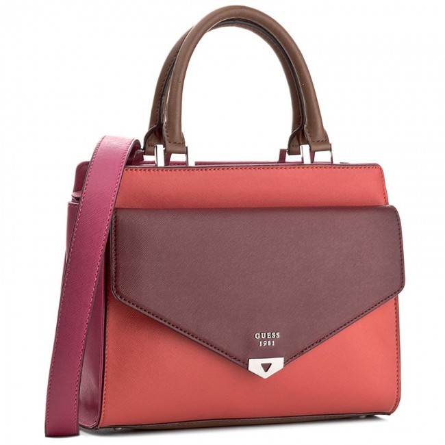 Handbag GUESS - Lottie (VY) HWVY67 92060 CTM