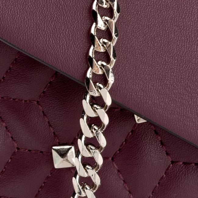 Handbag GUESS Fall In Love Mini HWVG67 90270 BOR