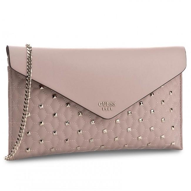 Handbag GUESS - Fall In Love Mini HWVG67 90270 CAO