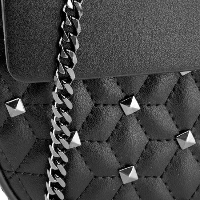 Handbag GUESS Fall In Love (VG) Evening Bags HWVM67 90350 BLA