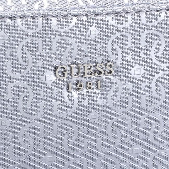 Handbag GUESS Halley (SY) HWSY67 80120 ICW