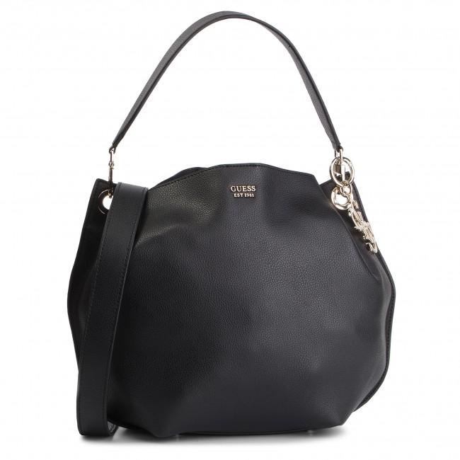 Handbag GUESS Digital (VG) HWVG68 53030 BLA