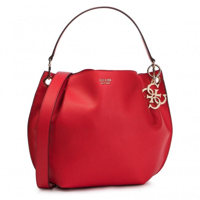 Handbag GUESS HWVG68 53030 LIP