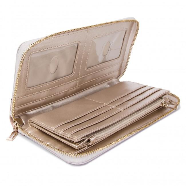 Large Women's Wallet GUESS SWCB66 91630 RSM