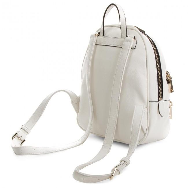 Backpack SALOMON - Trailblazer 130810 Green Gables