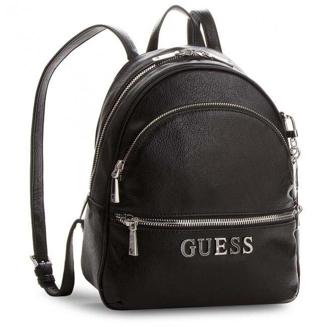 Backpack GUESS HWVY69 94320 BLA