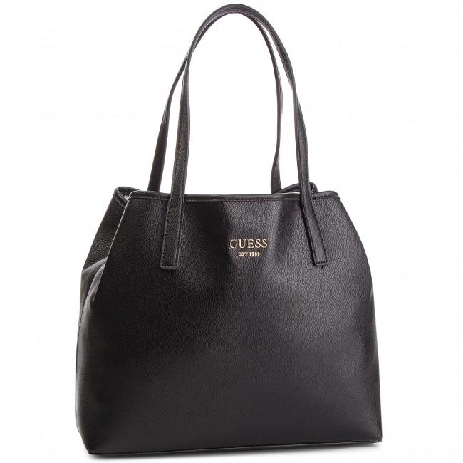 Handbag GUESS HWVG69 95230 BLA