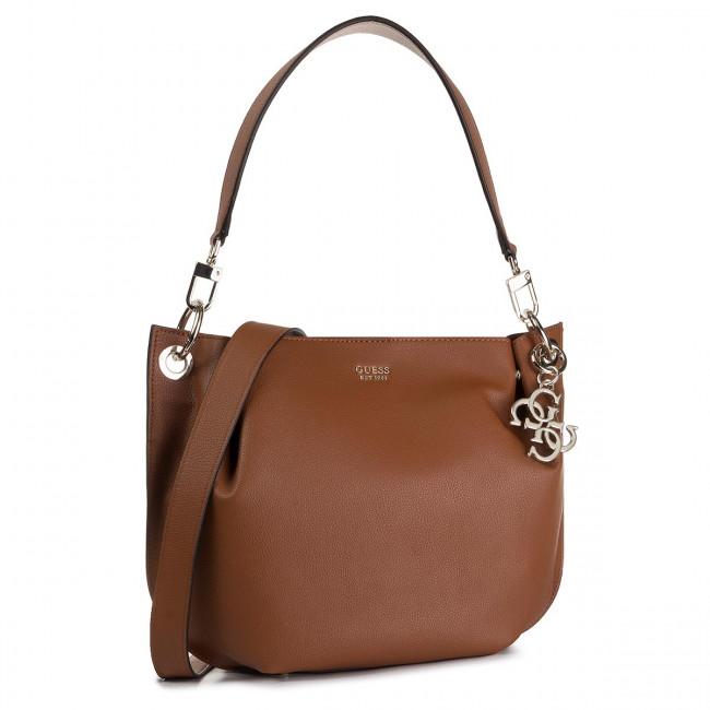 Handbag GUESS Digital (VG) HWVG68 53030 COG