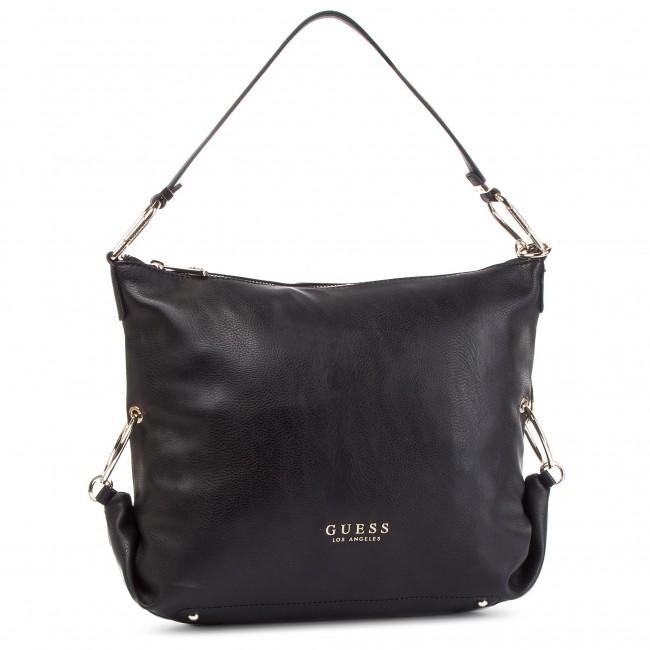 Handbag GUESS Cary (VG) HWVG72 90020 BLA