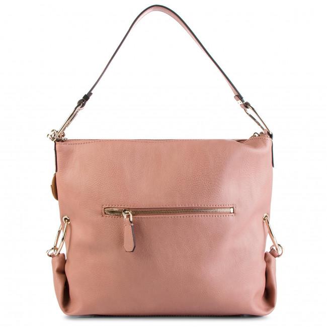Handbag GUESS Cary (VG) HWVG72 90020 RWO