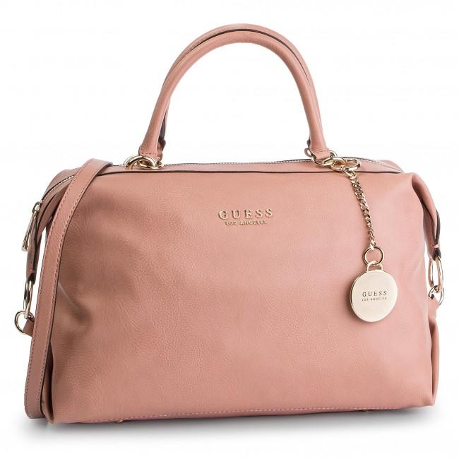 Handbag GUESS Cary (VG) HWVG72 90070 RWO