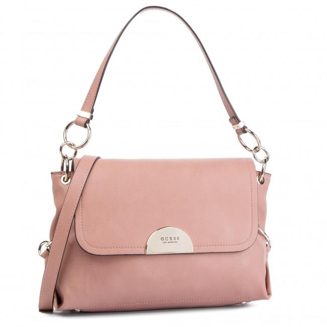 Handbag GUESS Cary (VG) HWVG72 90200 RWO